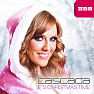 It&#039;s Christmas Time - Cascada