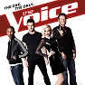 The Voice US Season 7 EP 2 (The Blind Auditions) - Various Artists
