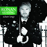 Bài hát Winter Song - Ronan Keating