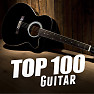 Album Top 100 Nhạc Hòa Tấu Nhạc Cụ Guitar Hay Nhất - Various Artists