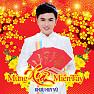 Bài hát Mùa Xuân Xôn Xao - Khưu Huy Vũ  ft.  Dương Hồng Loan