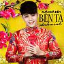 Bài hát Tan Bao Yêu Thương (Remix 2016) - Cảnh Minh