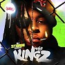 The Kingz (CD2) - Lil Wayne ft. T.I.