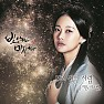 Bài hát The Person I Miss - Song Ji Eun
