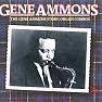 Bài hát Stormy Monday Blues - Gene Ammons