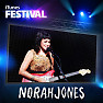 Norah Jones – iTunes Festival: London 2012 - EP - Norah Jones