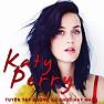 Tuyển Tập Các Bài Hát Hay Nhất Của Katy Perry - Katy Perry