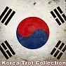 Album Korea Trot Collection - Various Artists