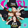 Bài hát Girl Crush - Mamamoo