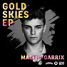 Bài hát Tremor - Martin Garrix  ft.  Dimitri Vegas & Like Mike