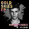 Bài hát Animals - Martin Garrix