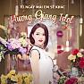 Bài hát Chẳng Ai Là Của Riêng Ai - Hương Giang Idol