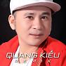 Bài hát Lời Tỏ Tình Ong Bướm (Remix) - Quang Kiều