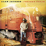 Album Freight Train - Alan Jackson