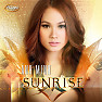 Bài hát Sunrise - Ánh Minh