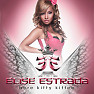 Bài hát Lipstick - Elise Estrada