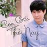 Bài hát Con Gái Thời Nay (Dance Version) - Lý Hải