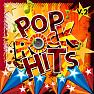 Bài hát All Through The Night - Cyndi Lauper