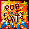 Bài hát The Power Of Love - Huey Lewis and the News