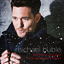 "Bài hát The More You Give (The More You""ll Have) - Michael Bublé"