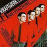 Bài hát The Robots - Kraftwerk
