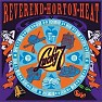 Lucky 7 - The Reverend Horton Heat