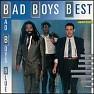 Bài hát I Wanna Hear Your Heartbeat - Bad Boys Blue