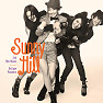 Bài hát Goodbye To Romance - Sunny Hill