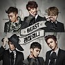 Will You Be Alright - BEAST