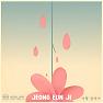 Bài hát A Love Before - Jeong Eun Ji