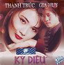 K Diu - Thanh Trc ft. Gia Huy