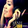 Bài hát Tình Thứ Nhất - Từ Minh Hy