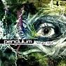 Bài hát Slam - Pendulum