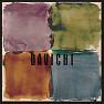 Bài hát This Moment - Davichi