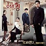 Hotel King OST Part.1 - Melody Day