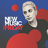 Album New Music Friday - Various Artists