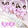 Jet Coaster Love (Digital Single) - KARA