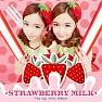 Bài hát OK - Strawberry Milk