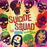 Album Suicide Squad: The Album (Collector's Edition) - Various Artists