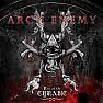 Bài hát Rise Of The Tyrant - Arch Enemy