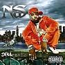 Bài hát 2nd Childhood - Nas