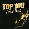 Top 100 Nhạc Trịnh Hay Nhất - Various Artists