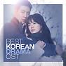 Album 100 Bài Hát Nhạc Phim Hàn Quốc Hay Nhất - Various Artists