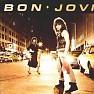 Bài hát Runaway - Bon Jovi