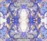 Bài hát Zankoku na Tenshi no Thesis (Ambivalence Mix) (残酷な天使のテーゼ) - Yoko Takahashi