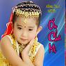 Bài hát Nỗi Oan Thị Kính - Bé Ngọc Ngân , Tú Trinh , Kim Tử Long , Thanh Kim Huệ
