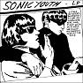 Bài hát The Good And The Bad - Sonic Youth