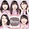 Bài hát With You/With Me - 9nine