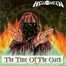 Bài hát Forever And One (Neverland) - Helloween