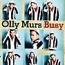 Bài hát Please Don't Let Me Go (Acoustic) - Olly Murs